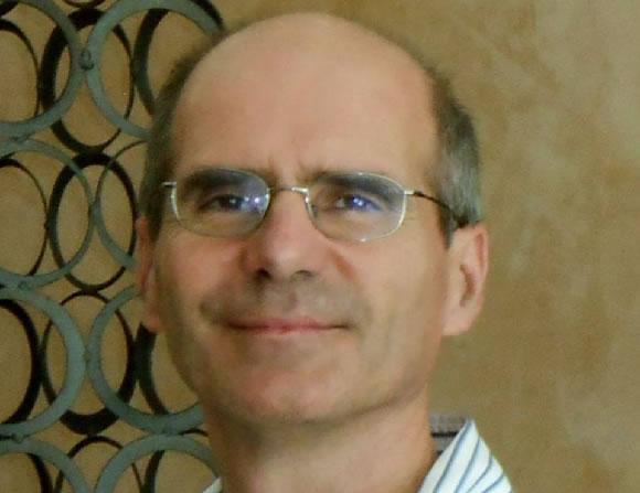 Dr Grazioli Ruggero