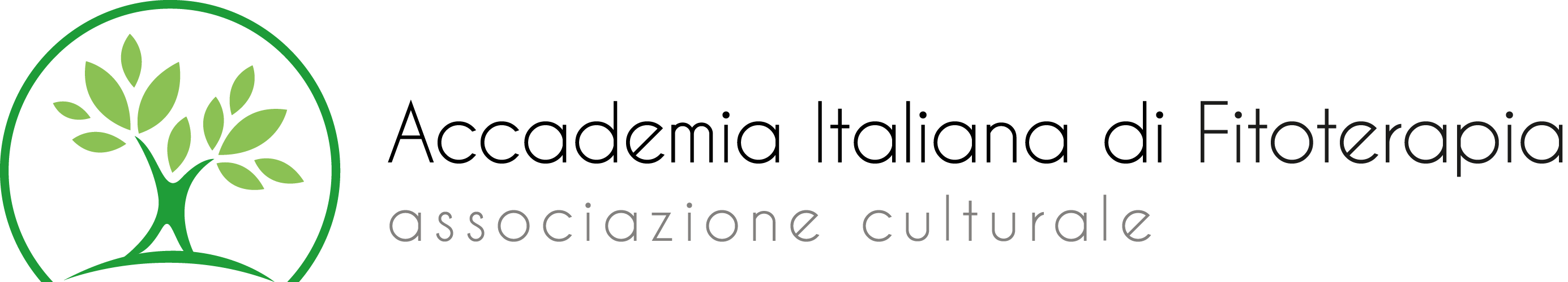 Accademia Italiana di Fitoterapia